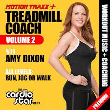 treadmillcoach2