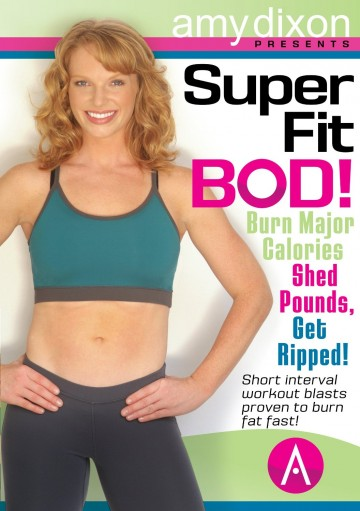 SuperfitBOD